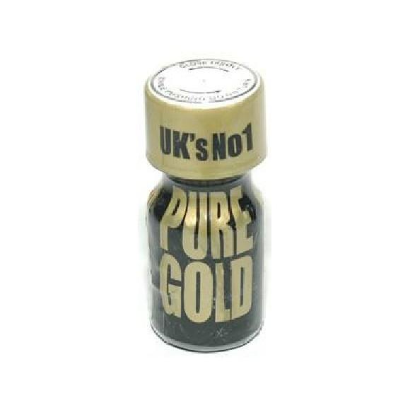 CASSE NOIX en métal argenté état brillant 574