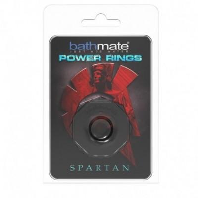 Bathmate - Anneau Pénien Spartan Power Ring