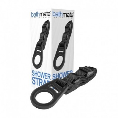 Bathmate – Harnais De Support Shower Strap