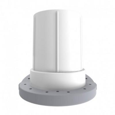 Bathmate Hydroxtreme11 – Accessoire Long Insert