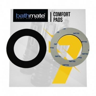 BATHMATE HYDRO7 – ACCESSOIRE COMFORT PAD