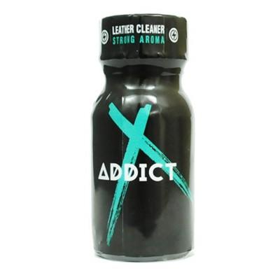 ADDICT 13ML