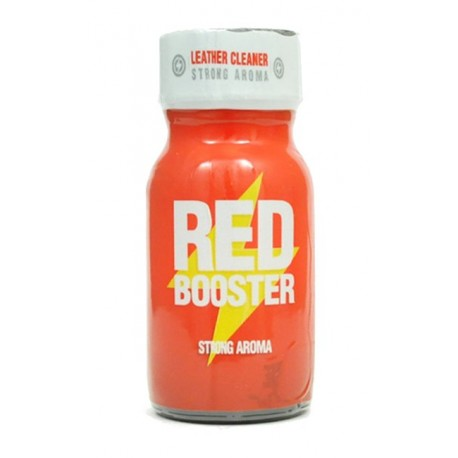 RED BOOSTER 13ML