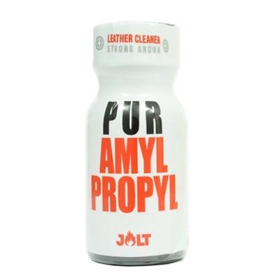 PUR AMYL-PROPYL 13ML