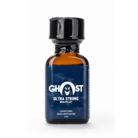 Ghost Ultra Strong 24ml