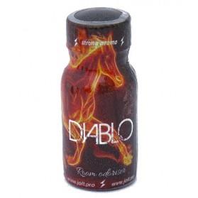Diablo 13ml