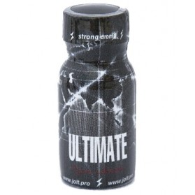 Ultimate 13ml