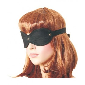 Cotton Eye mask