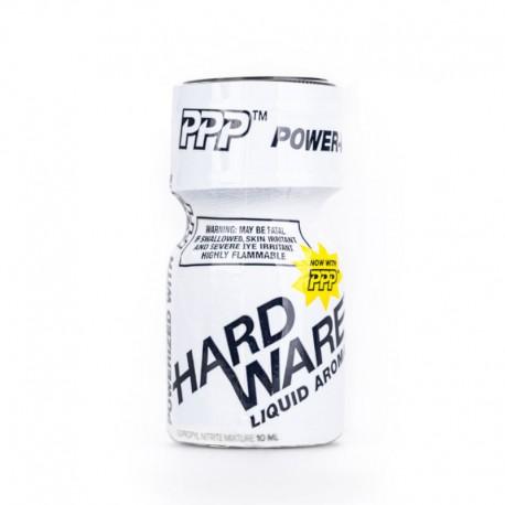 Hard Ware 9ml