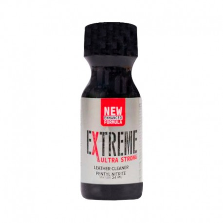 Extreme Ultra Strong 24ml