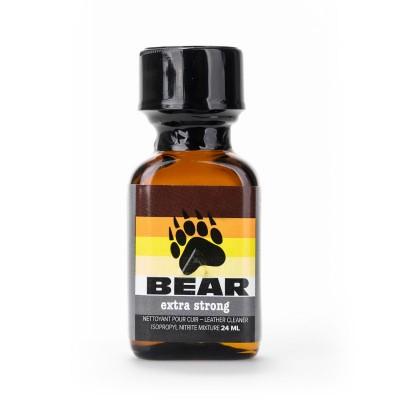 Bear 24ml