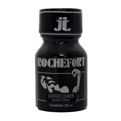 Rochefort 15ml
