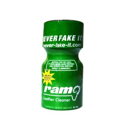 Ram 9ml