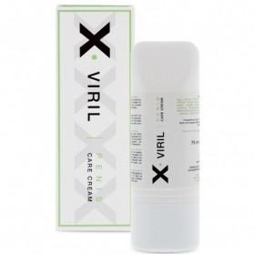 X-VIRIL 75ML