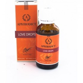 Aphrodict Love 30ml