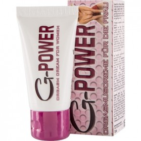 G-Power 30ml