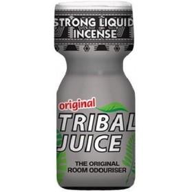 Tribal Juice 15ml