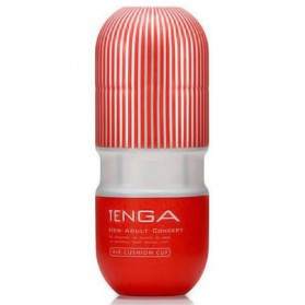Tenga Masturbateur - Air Cushion Cup