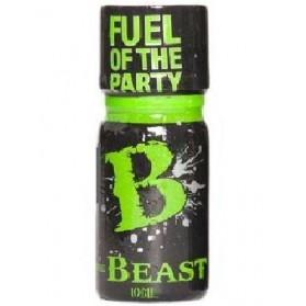 Poppers Beast