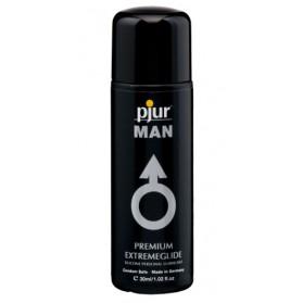 pjur® MAN - PREMIUM EXTREMEGLIDE 30 ML