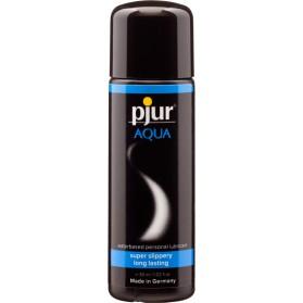 pjur® AQUA 30 ML