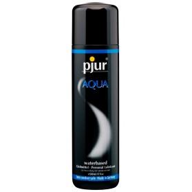 pjur® AQUA 500 ML