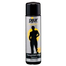 Pjur® Superhero Glide 100 Ml