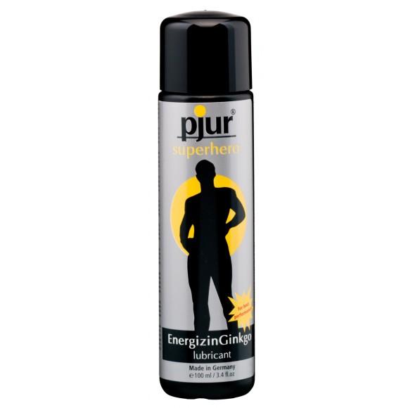 pjur® superhero glide 100 ML