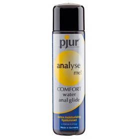 pjur® analyse me! COMFORT anal glide 100 ML