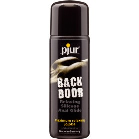 Pjur® Back Door Relaxing Anal Glide 30 Ml