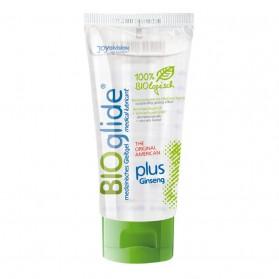 Lubrificant Bioglide Plus Avec Ginseng 100ml