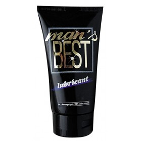Man'S Best Lubrifiant 150ml