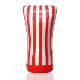 Tenga Masturbateur - Soft Tube Cup