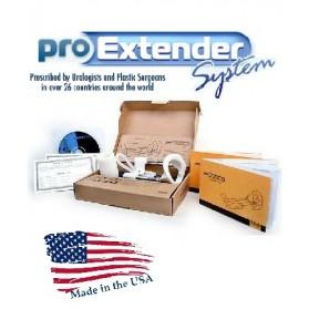 Pro Extender I
