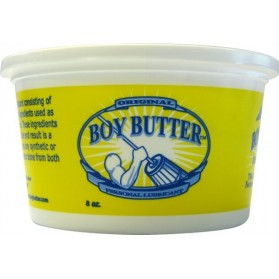 Boy Butter Original 240ml