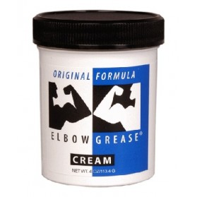 Elbow Grease Regular 113g