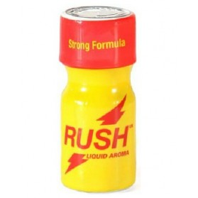Rush Uk Strong Formula 10ml