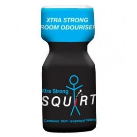 Squirt Extra Strong 10ml
