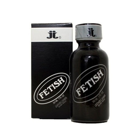 FETISH LOCKERROOM 30ML