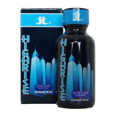 HIGHRISE CITY 30ML