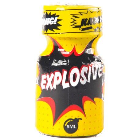 Explosive 9ml
