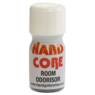 Hard Core Poppers 10ml
