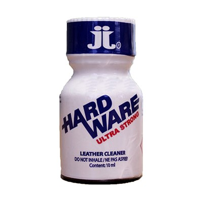 Hardware Ultra Strong 10ml