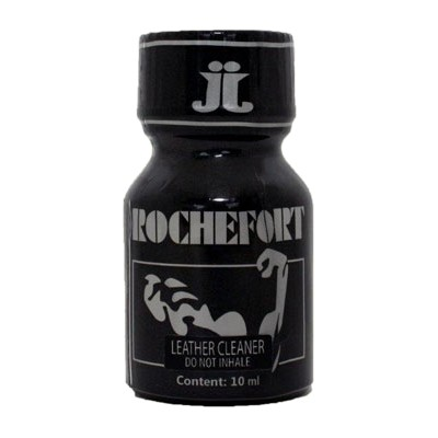 ROCHEFORT 10ML