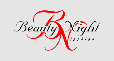 Beauty night fashion lingerie
