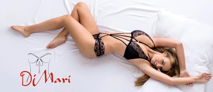 acheter lingerie sexy