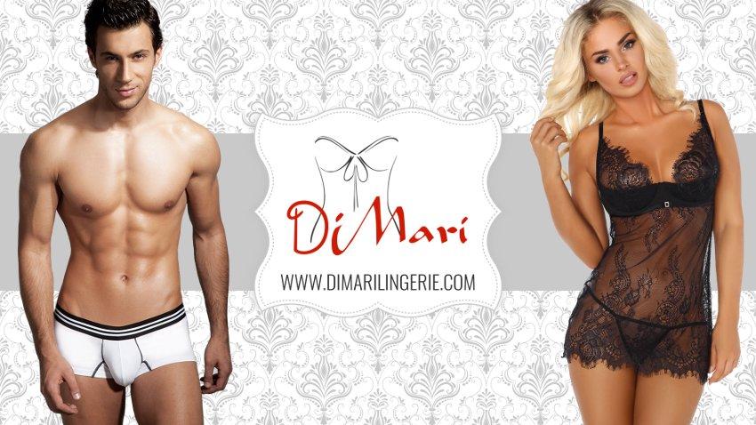 buy lingerie for women online