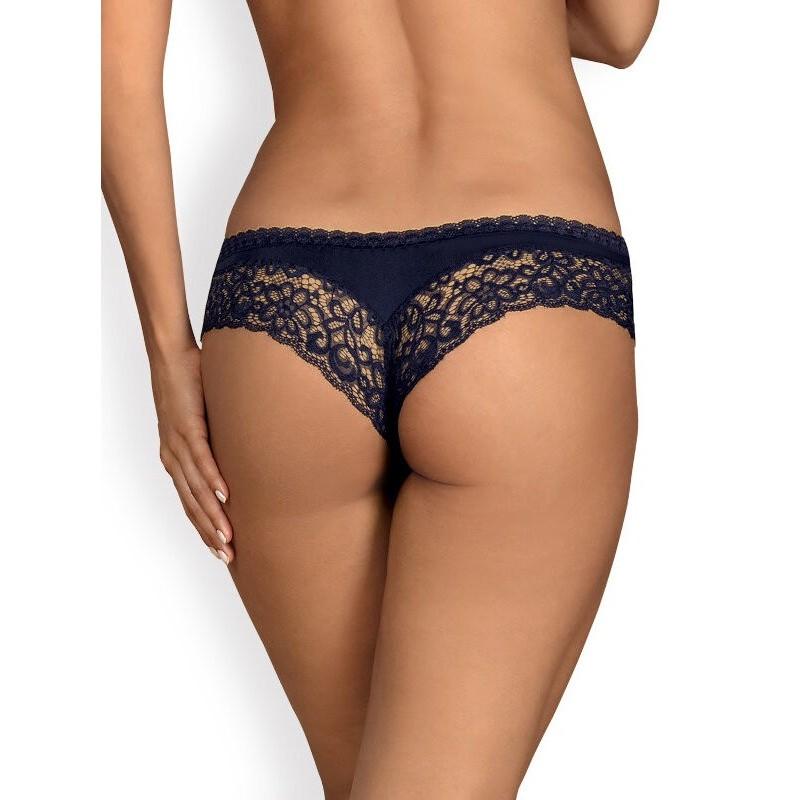 Classic Panties