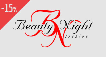 Beauty night fashion lingerie